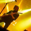 Switchfoot Tour – Concert Lighting 2012