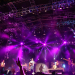 Lifelight - Concert Lighting 2015